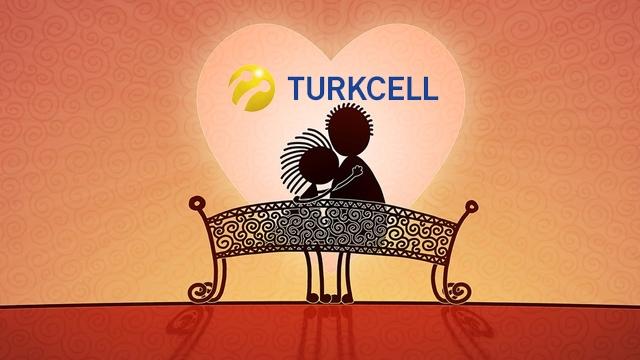 Turkcell'den 14 GB Ücretsiz İnternet