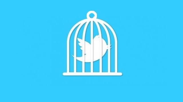 Turkcell'in Twitter Savaşı Tüm Hızıyla Devam Ediyor