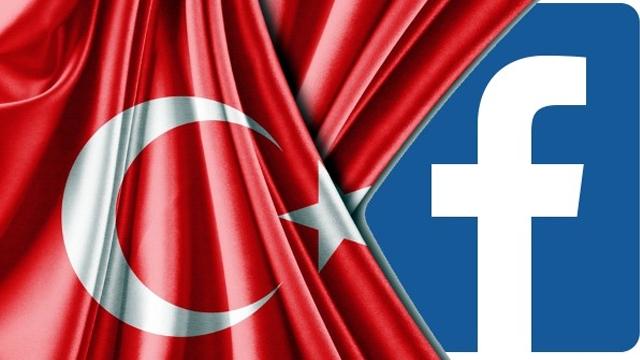 Türkiye'de Herkes Sosyal Ağlarda, Facebook Kullanıcı Sayısı 39 Milyona Ulaştı