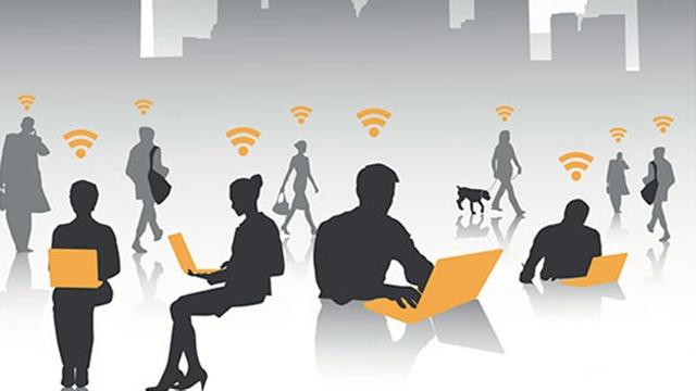 Türkiye'de Mobil İnternet Kullanımı Terabayt Olarak Ölçümlendi, Sonuçlar Astronomik