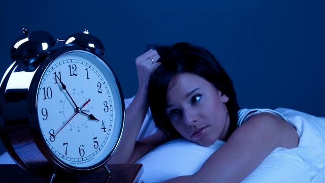 Türkiye'de Şu Anda Saat Kaç? Otomatik Geri Alınan Saatlerinizi Düzeltin