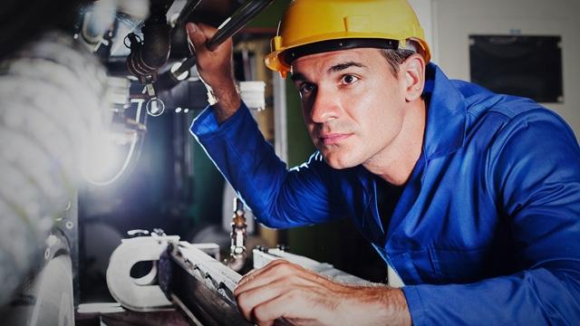 Türkiye'de Sanayi Sektörlerinin Teknolojik Olgunluk Karnesi Açıklandı