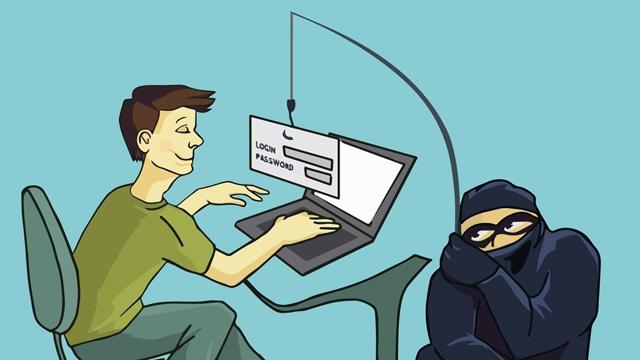 WannaCry Sayesinde Türkiye'nin Siber Sabıkalarını da Ortaya Çıktı