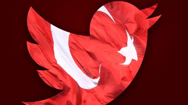 Yabancı Basın Türkiye'de Takibe Alınan Sosyal Medya Kullanıcılarına Nasıl Bakıyor?