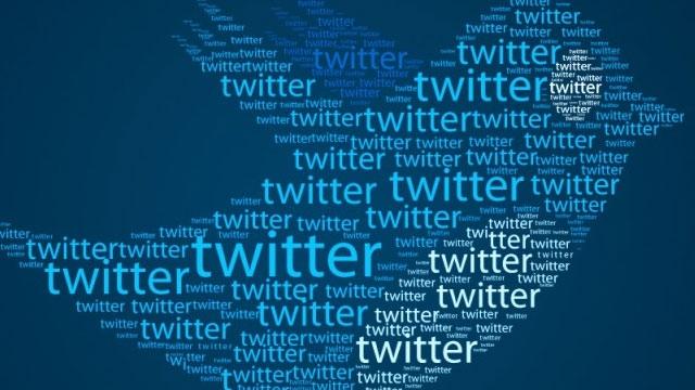 Twitter'da Büyük Devrim, Artık 140 Karaktere Mecbur Değiliz