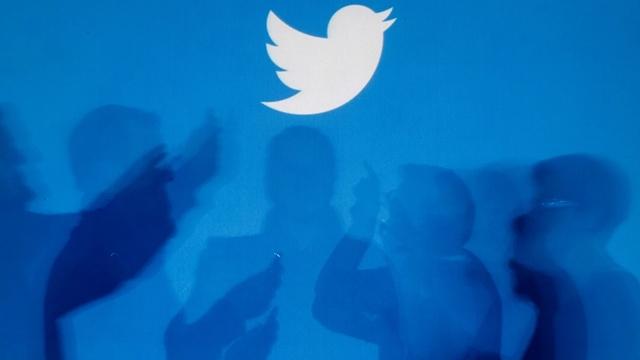 Twitter'da Artık Çoktan Seçmeli İletilerle Anket Yapılabilecek