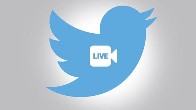 Twitter, Kullanıcılarına Para Kazandıracak Bir Güncelleme Yapıyor