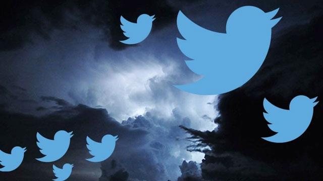 Twitter Tamamen Çok Farklı Bir Yola Sapıyor, Gittikçe Acayipleşiyor