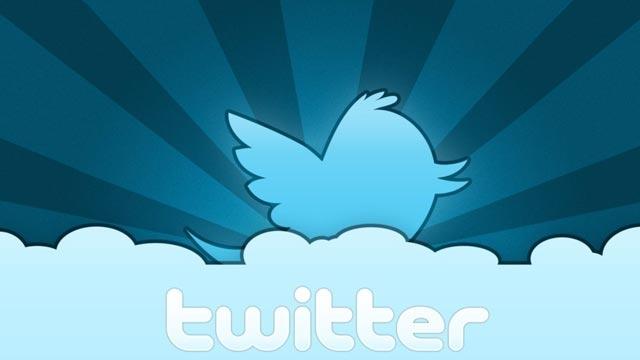 Twitter'ın Beklenen Özelliği Android'e de Geldi