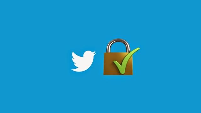 Twitter'da Güvenlik Kurulu Dönemi