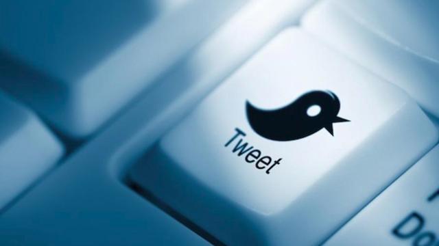 Twitter 140 Karakter Limitini Daha Verimli Kullanmanın Yolunu Buldu