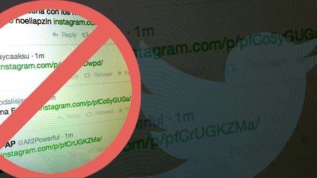 Twitter Instagram'dan Bıktı