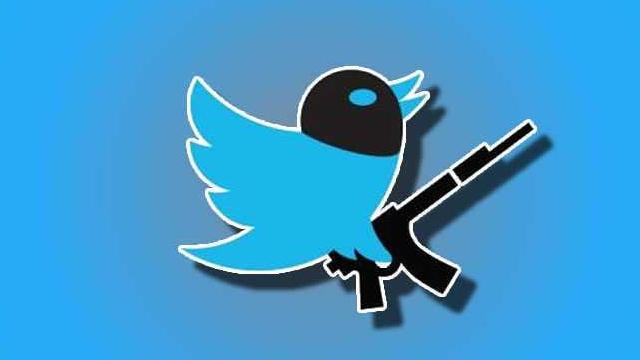 Twitter IŞİD Suç Ortaklığı Davasında Karar Açıklandı