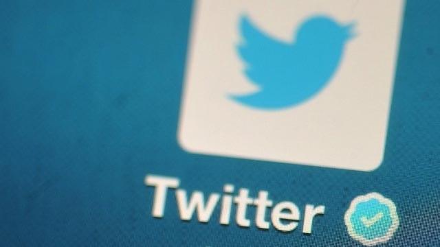 Twitter Kaybettiği 4 Milyon Kullanıcı İçin iOS'u Sorumlu Tuttu