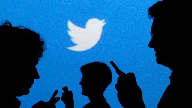 Twitter'da Artık Kopyala Yapıştır İleti Devri Bitiyor