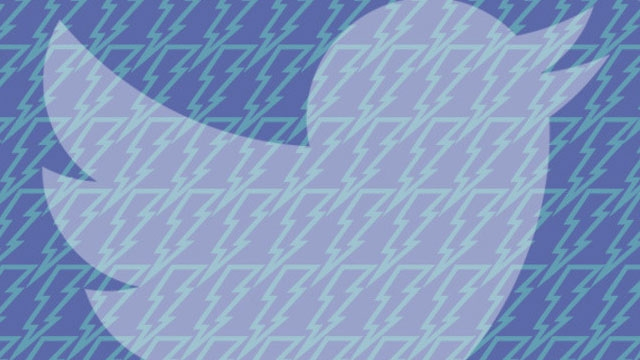 Twitter'dan Şimşek Gibi Bir Proje: Twitter Lightning