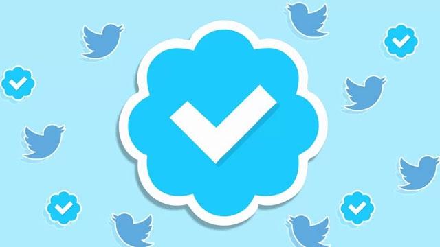 Twitter Artık WhatsApp'ın Mavi Tik Özelliğini Kullanacak
