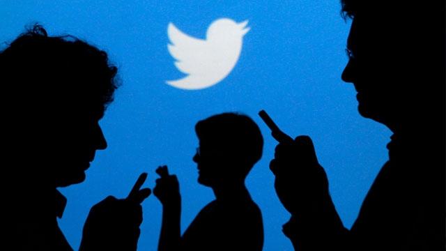 Twitter, iOS ve Android Üzerinde Artık Daha Fazla Detay Veriyor