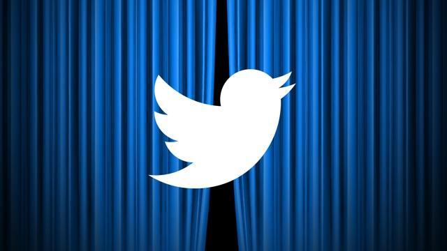 Twitter Artık Mobil Üzerinde Moments Özelliği Sunuyor