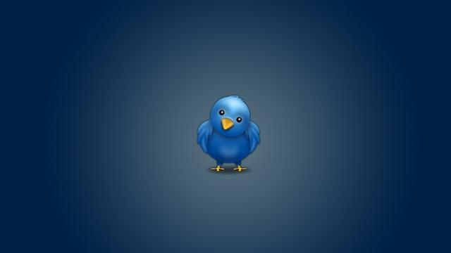 Twitter Başvuru Onaylama Servisini Herkes İçin Tekrar Hizmete Aldı