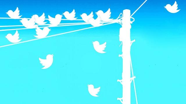 Web Sitelerine Anında Twitter İçeriği Eklemek Artık Daha Kolay Olacak