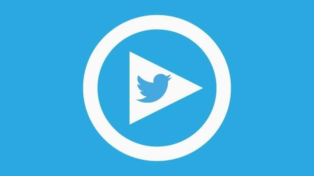 Twitter Artık Video ve GIF'leri Otomatik Olarak Oynatmaya Başladı