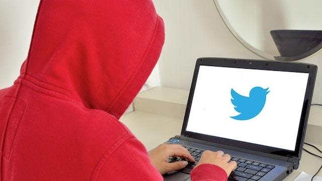 Twitter'dan Yerel Güvenlik Kuvvetleri İçin İhbar Paketi