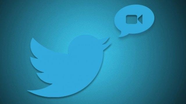 Twitter Videolarınızı Artık Her Yerde Yayınlamak Mümkün