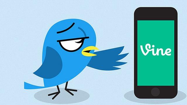 Herkes Vine'ı Kurtarmaya Çalışıyor Ancak Twitter Buna Hiç Yanaşmıyor