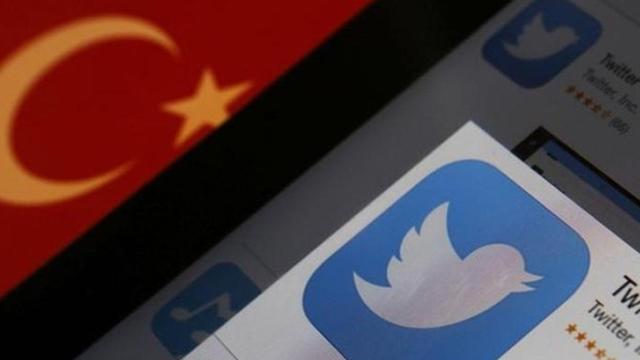 Twitter'a Göre; Rusya ve Türkiye En Çok Hesap Engelleyen Ülkeler!