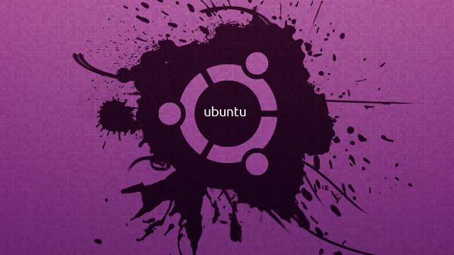 Ubuntu 2016 Yılında Mobil Platformlara Geliyor