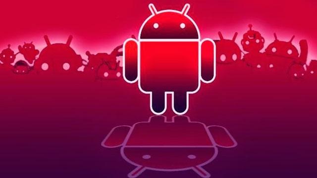 Yüz Binlerce Kullanıcı Ücretsiz Android Uygulaması Tuzağına Düşüyor