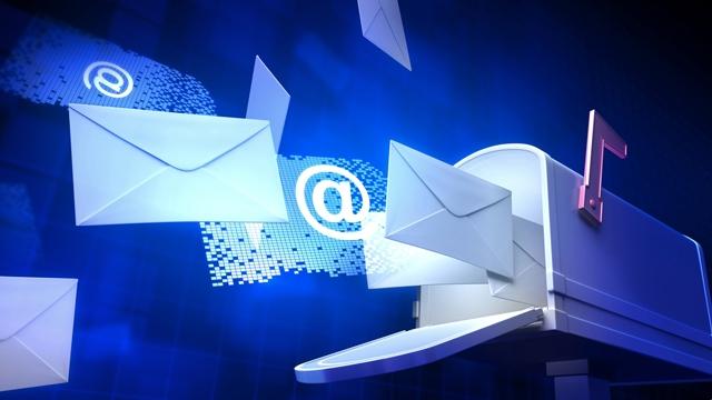 İşinize Yarayabilecek Kullanışlı ve Ücretsiz E-Posta Servisleri