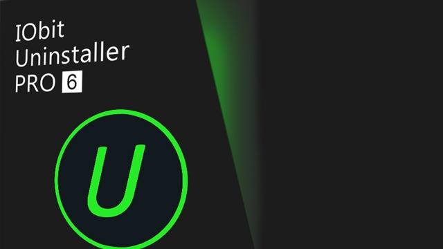 Yeni IObit Uninstaller 6 Artık Sorunlu Windows Güncellemelerini Bile Kaldırıyor