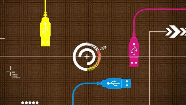 USB Sanıldığı Kadar Mükemmel Bir Araç mı? Teknolojik Hayatımızda Neyi Değiştirdi?