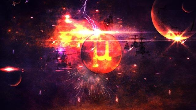 uTorrent Kullanıcıları Dikkat: Son Güncellemeyi Almayın