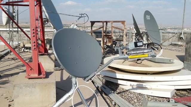 Büyük Müjde! Türkiye'de Uydu Üzerinden İnternet Fiyatları Ucuzluyor