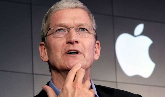 Apple, iPhone 8'den Sonra On Yıl Daha Yan Gelip Yatabilirmiş!
