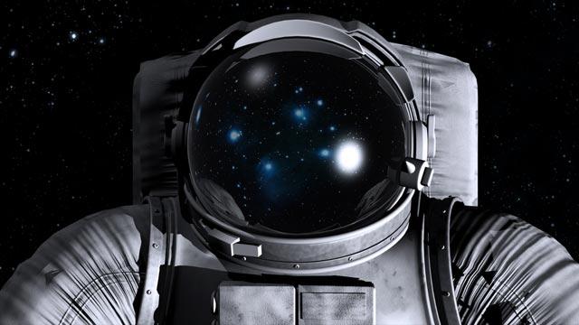Evren ve Uzay Hakkında Doğru Sandığımız 8 Büyük Yanlış