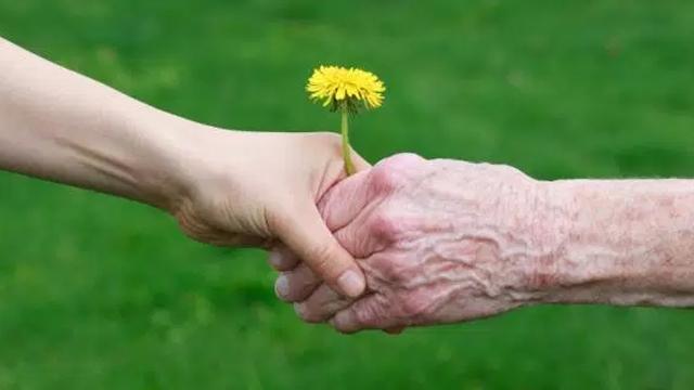 30 Yıl Sonra İnsanlar Sonsuza Kadar Yaşayabilecekler!