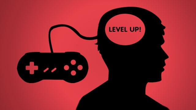 Bilgisayar ve Konsol Oyunları Beynimizi Nasıl Etkiliyor