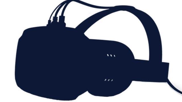 Valve Sanal Gerçeklik Gözlüğü ile Beraber Half Life 3 mü Geliyor?