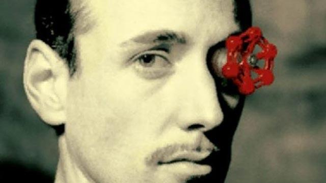 Sanal Gerçek Yarışına Steam VR ile Valve da Katılıyor