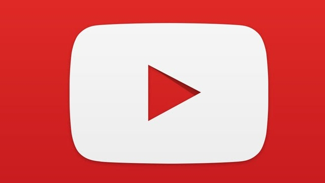 YouTube Video İndirme Servisleri Tek Tek Kapatılıyor