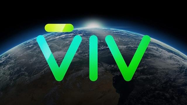 Samsung, Siri'yi Geliştiren Şirket Olan Viv Laboratuvarlarını Satın Aldı