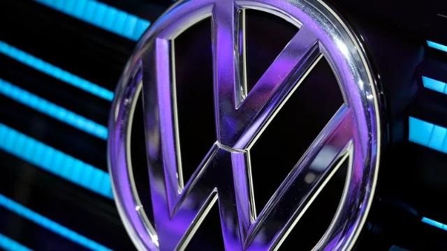 Volkswagen Mağdurlara 14.7 Milyar Dolar Tazminat Ödeyecek
