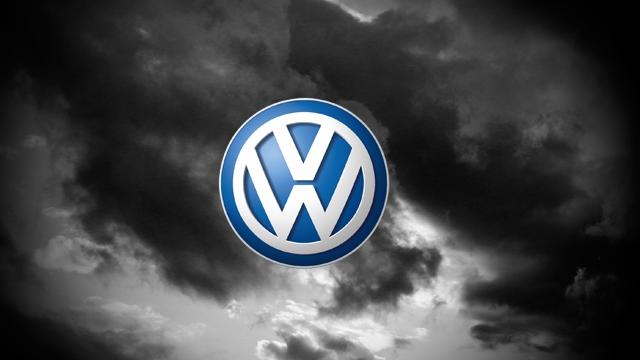 Volkswagen Hakkındaki Tüm Suçlamaları Kabul Etti, Faturası 25 Milyar Dolara Ulaşabilir