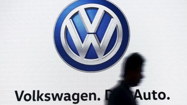 Volkswagen Teknolojiyi Çarpıtarak Dev Bir Skandala Dönüştürdü, Şirketin Tüm Karizması Sarsıldı