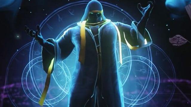 Oculus Kullanıcılarının Beklediği İlk VR e-Spor Turnuvası Başlıyor