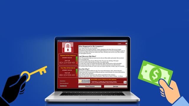 BTK Başkanı, 'Siber Saldırı Tehdidi Devam Ediyor'